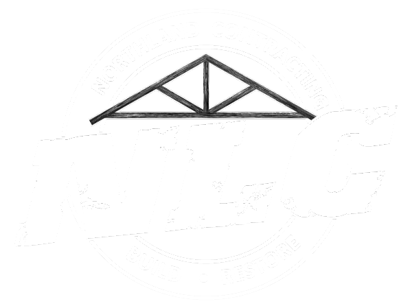 Northland Coverings Contracting